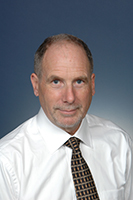 Carpet Cleaning Surrey and Carpet Cleaning Lagley from Praise Carpet Care