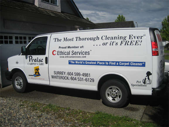 Carpet cleaning surrey, carpet cleaning langley from Praise Carpet Care